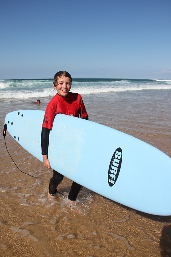 surf-rentals-kids-sagres