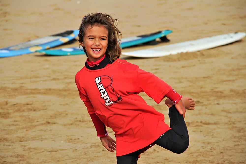 surf-lesson-kids-portimao
