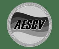 AESCV