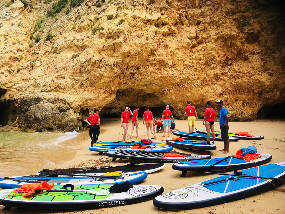 experience-rentals-paddle-portimao