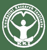 KRI Kundalini Research Institute