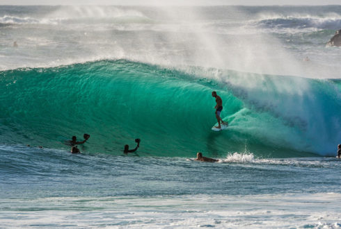How To Be a Sustainable Surfer? 7 Ways You Can Protect the Oceans
