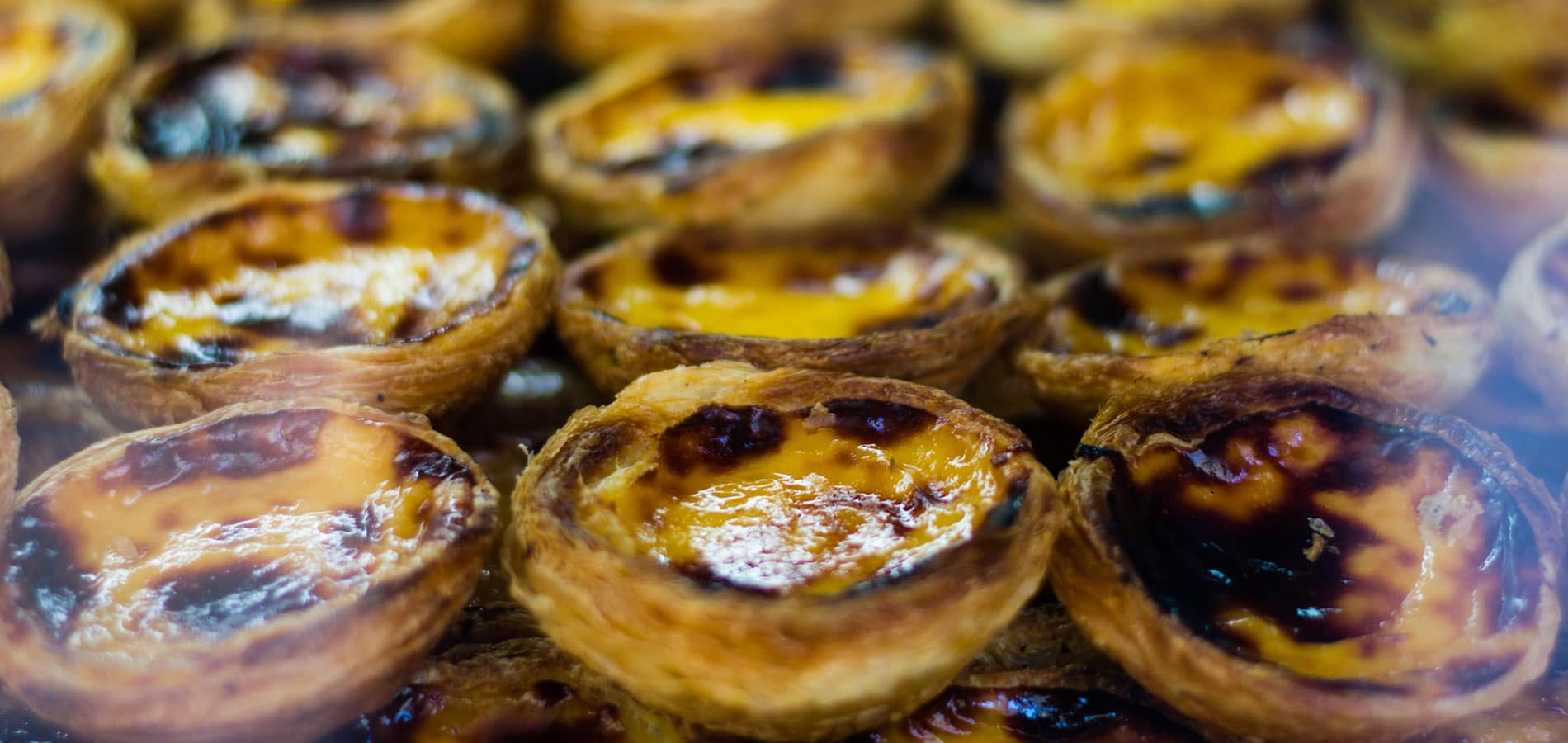 Portugal's Food Footprint: How Sustainable Are The Portuguese?