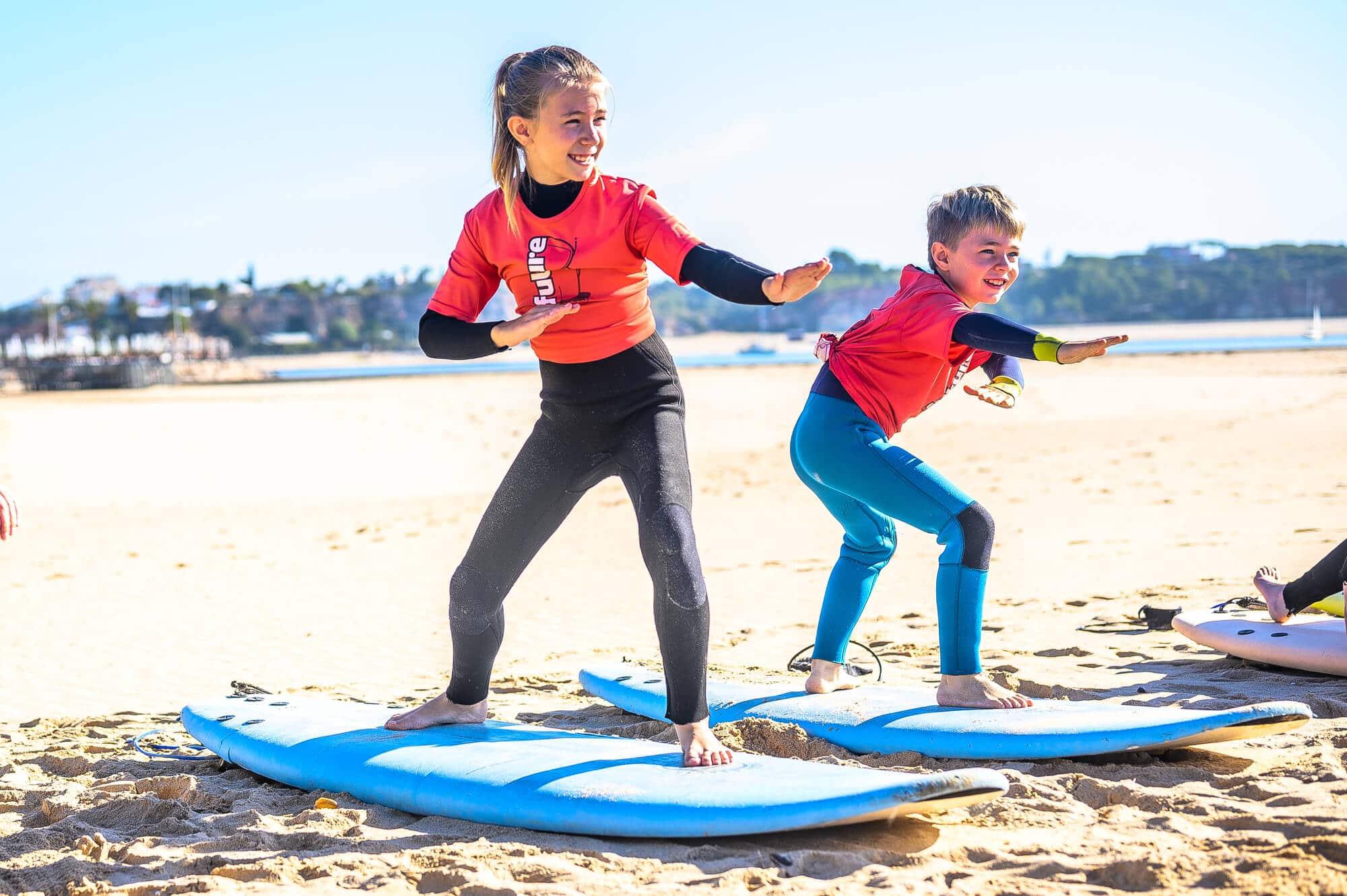 surf-lesson-kids-rentals