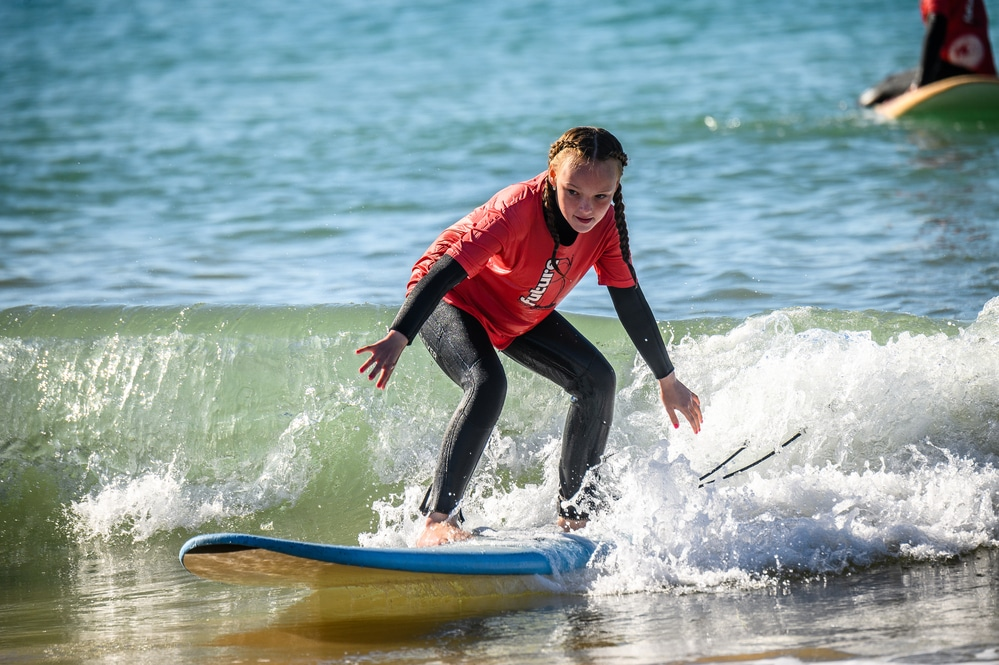 surf-lessons-kids-beginners